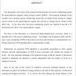 sample of essay fce oral tests
