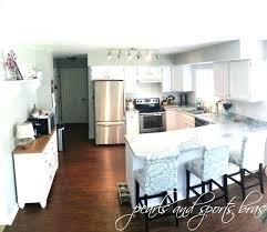 n 2 white diamond granite paint kit countertop kitchen pictures ideas