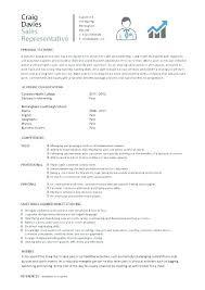 Inside Sales Representative Cover Letter Inside Sales Representative