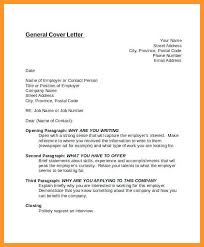 Do You Need An Address On A Cover Letter How To Address Cover Letter With No Name Magdalene Project Org