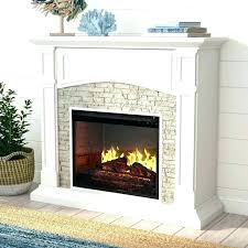 large electric fireplace with mantel large electric fireplace with mantel big lots electric fireplace mantels extra