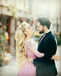 479 Best Loving Couple Images Love Couple Couple Goals