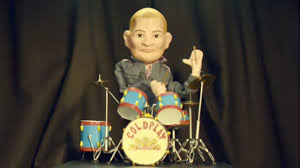 <b>Coldplay</b> - <b>Life In</b> Technicolor ii (Official Video) - YouTube