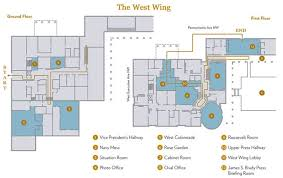 oval office floor plan. Oval Office Floor Plan F