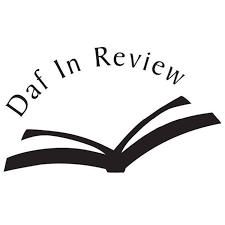 Daf In Review Podcasts