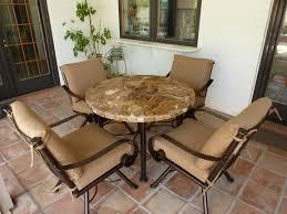 Arizona Iron Furniture LLC in Phoenix AZ