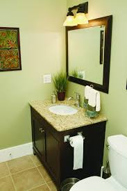 bathroom vanities massachusetts. Bathroom Vanities:Simple Vanities Massachusetts Home Design Wonderfull Cool Under Tips Fresh