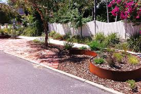 Small Picture Verge Gardens Sustainable Outdoors