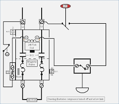 three phase air compressor wiring diagram best of air pressure wiring diagram for air compressor pressure switch three phase air compressor wiring diagram best of air pressure switch wiring diagram air ride pressure switch wiring