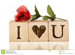 1,811 I Love You Rose Photos - Free ...