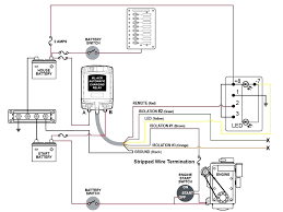 3 battery boat wiring diagram pictures Twin-Engine Boat Battery Wiring Diagram 2 boat battery switch wiring diagram new