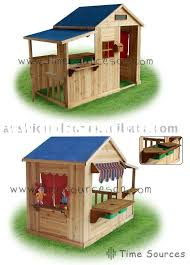 favorite outdoor wooden playhouses for children outdoor wooden playhouses for children 718 x 1000 91 kb jpeg
