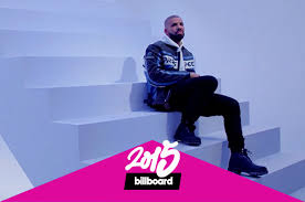 Hip Hop Music Charts 2014 The 10 Best Hip Hop Songs Of 2015 Billboard