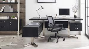 new york corner computer desk