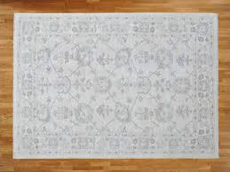 white oriental rug white persian rug what do the colors mean in my persian rug