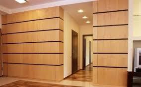 wall paneling veneer plywood