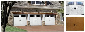 inspiring amarr oak summit garage doors with amarr oak summit cost of a 16 ft overhead