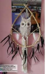 Dream Catchers Wholesale Crochet Dreamcatchers Wholesale Bali Indonesia BaliAccessory 49