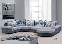 Good Quality Living Room Furniture – Modern House