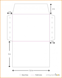 a 7 envelope a7 envelope template microsoft word a7 envelope template domosenstk