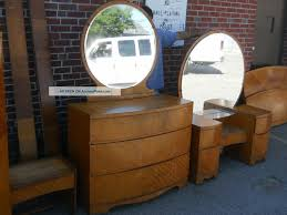 antique art deco bedroom furniture. Modern Concept Art Deco Antique Furniture With Bedroom FurnitureArt Waterfall Set S R