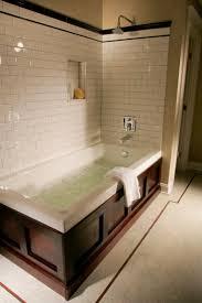 Best Images About DIY Bathroom Remodel On Pinterest - Bathroom diy