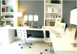 contemporary home office furniture collections. Contemporary Home Office Furniture Modern Collections Surprising . E