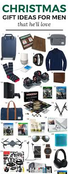 Best 25+ Christmas ideas for men ideas on Pinterest | Mens xmas gifts, Christmas  presents for men and Men gifts