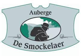 MCB breidt netwerk uit met luxe groepsaccomodaties van Auberge de Smockelaer  - Maastricht Convention Bureau