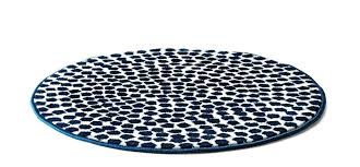 best home impressing round rugs ikea of virring rug low pile ikea the thick creates