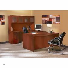 buy office desk natural. Office Furniture Derby Best Of Desk Chairs Studio Natural Scandinavian Fice Buy