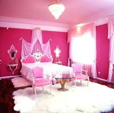 creative pink and brown bedroom images pink color bedroom pink bedroom furniture pink color bedroom pink
