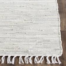 energy flatweave cotton rug safavieh hand woven montauk light grey ivory gozoislandweather flat weave cotton rug runner red flatweave cotton rug runners