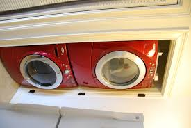 What Is The Best Stackable Washer Dryer Apartment Style Washer And Dryer