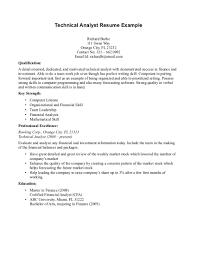 Technical Writer Resume Samples Technical Writer Sample Resume
