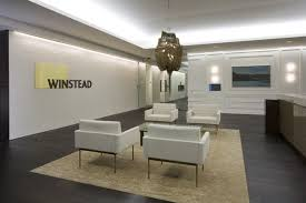 law office designs. Simple Designs Magnificent Law Office Designs Within Decor ID Architecture Design Modern  Lobby On R