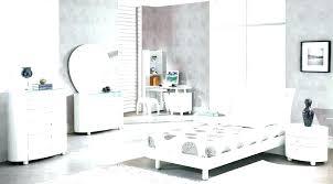white washed bedroom furniture – produkttestblog.info