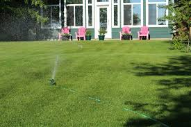 Image result for lawn sprinkler