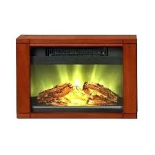 muskoka electric fireplace electric fireplace in desktop picture frame electric fireplace electric fireplace insert muskoka wall