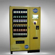Vending Machine Game Delectable Foodie Goodie Brain Game Kit Vending Machine ID 48