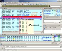 gamine  захожу в директорию с запароленными файлами запускаю rar oops ошибка контрольной суммы Ввожу пароль еще раз вдумчиво ошибка контрольной суммы