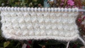 Souten Ki Design Knitting Pattern For Gents Sweater Baby Sweater