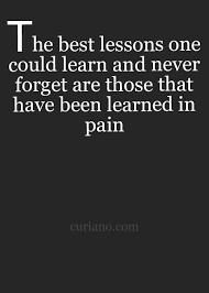 Quotes About Life And Love And Lessons Simple Curiano Quotes Life Quote Love Quotes Life Quotes Live Life