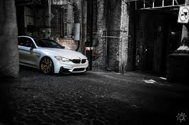 bmw m4 wallpaper. Unique Bmw Your Ridiculously Awesome BMW M4 Wallpaper Is Here And Bmw
