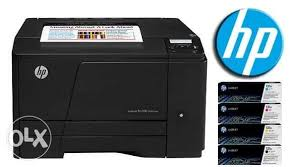 Pcl6 printer تعريف لhp laserjet pro 200 color mfp m276. الأرشيف Hp Laserjet Pro 200 Color مصر الجديدة Olx Egypt