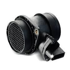 <b>Mass Air Flow</b> Sensor (Air Flow Meter) for RENAULT Megane II ...