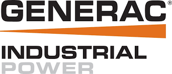 generac logo. Generac_Industrial_Power_stacked Generac Logo O