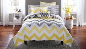 full size of duvet white king size duvet cover grey bed covers king size duvet