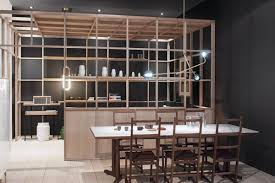 what is shaker furniture. Modren Furniture Shakerstye Furniture By Neri U0026 Hu For De La Espada With What Is Shaker Furniture U
