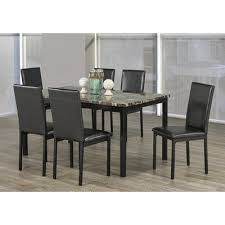adams dining table room and board. pennington dining table adams room and board